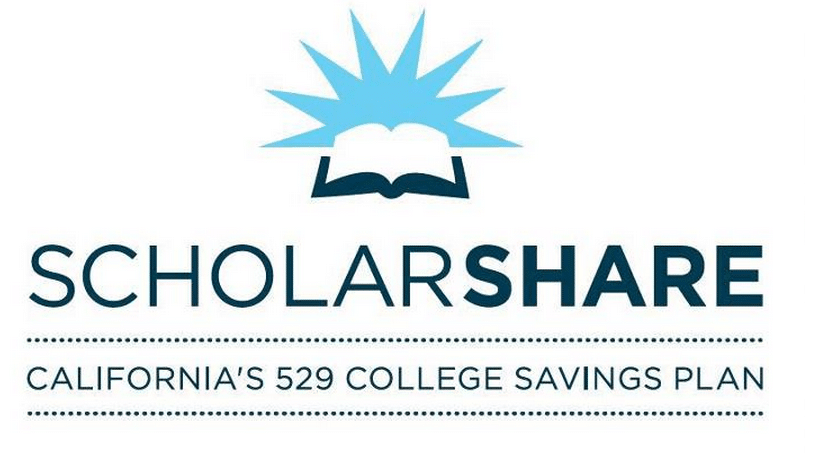 Scholarshare: California's 529 College Savings Plan