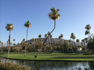 RanchoLasPalmasGolf