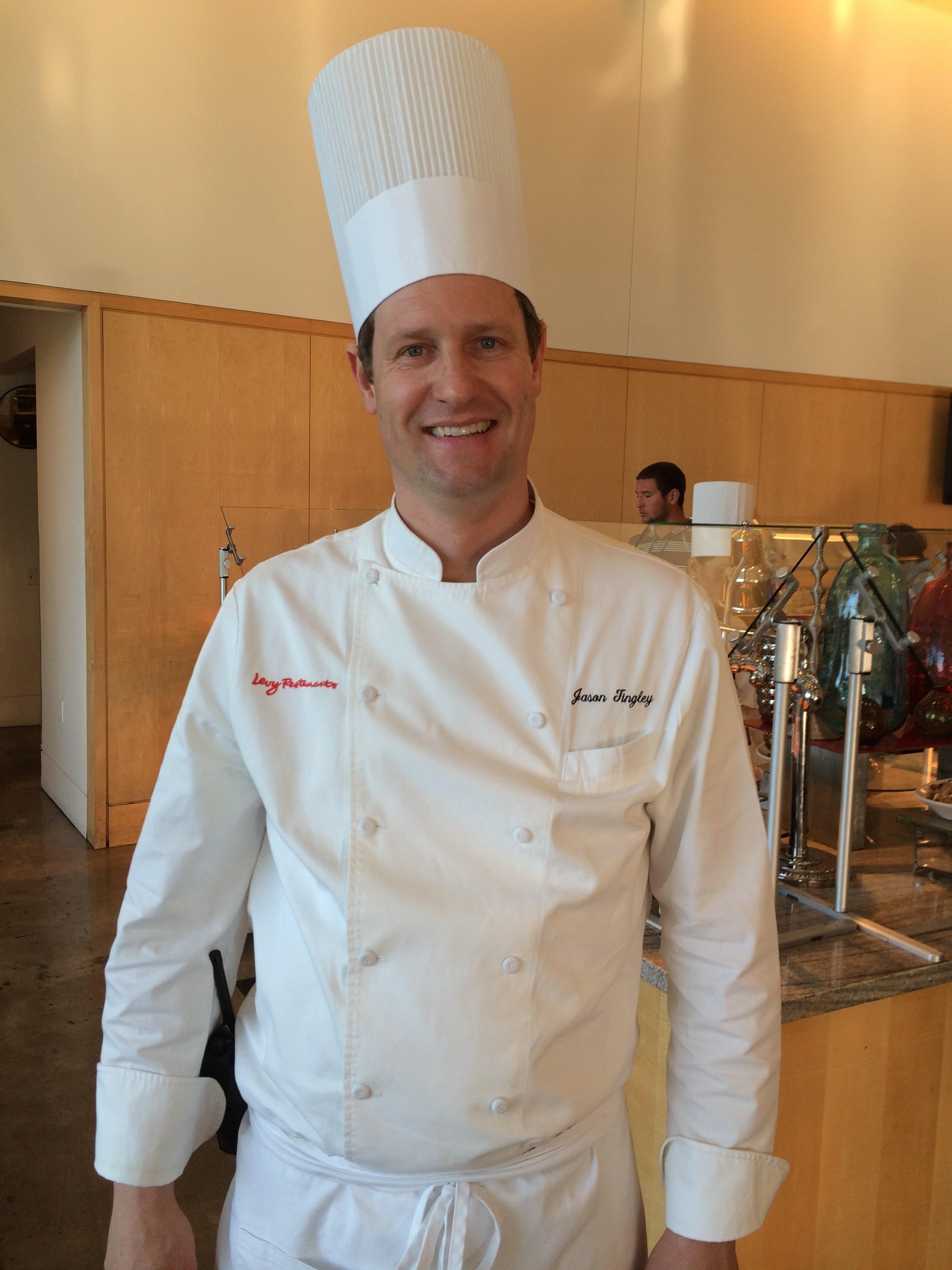 Chef-Jason-Tingley-Dodger-Stadium