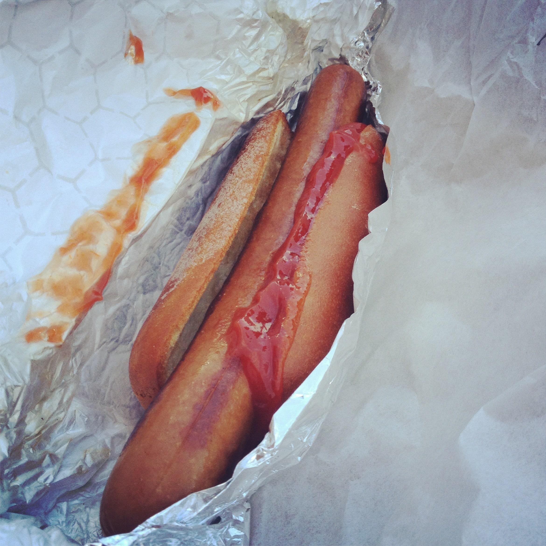 Gluten-Free-Dodge-rDog-photo-by-yvonne-condes