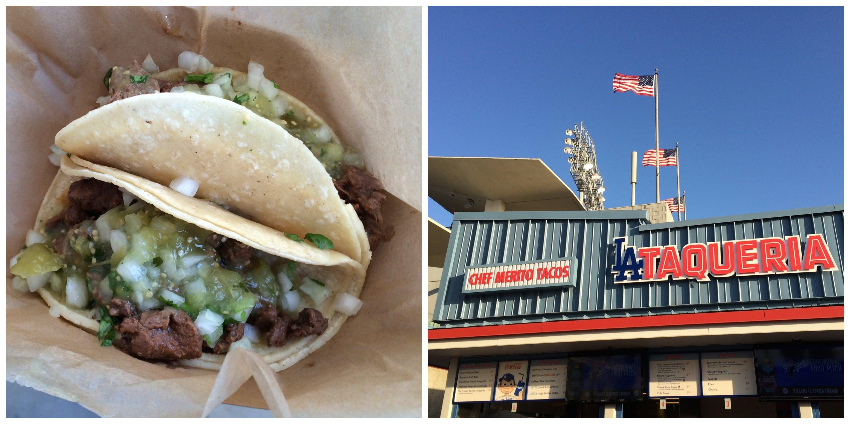 LA-Taqueria-Tacos-Dodger-Stadium