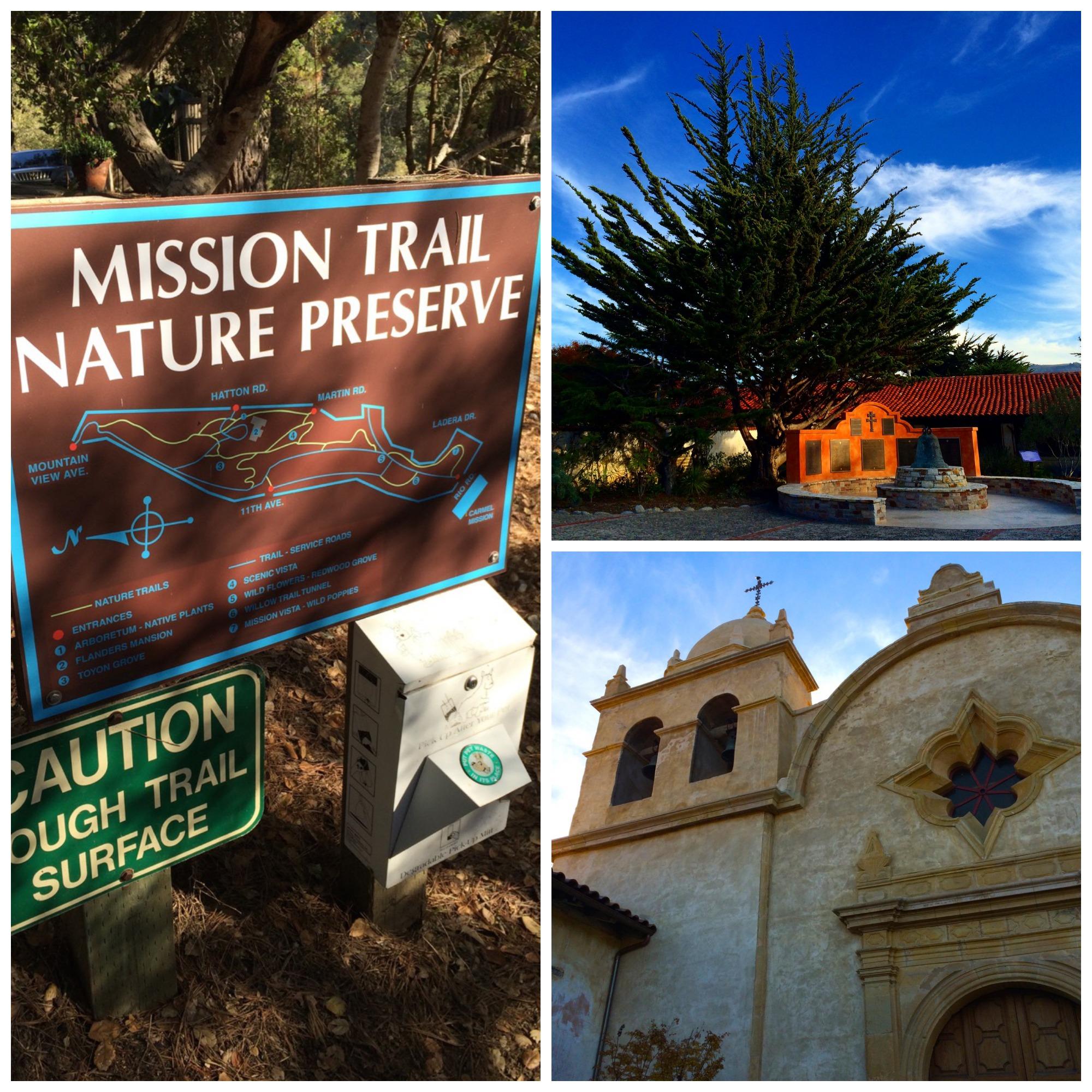 Carmel_Mission