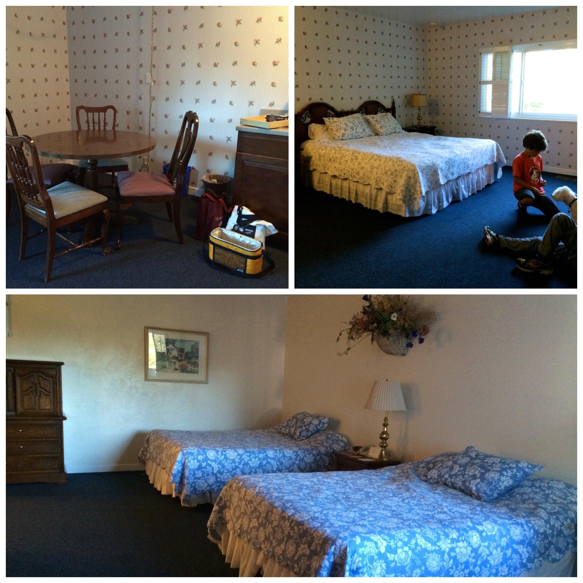 Hofsas_House_Suite_Carmel