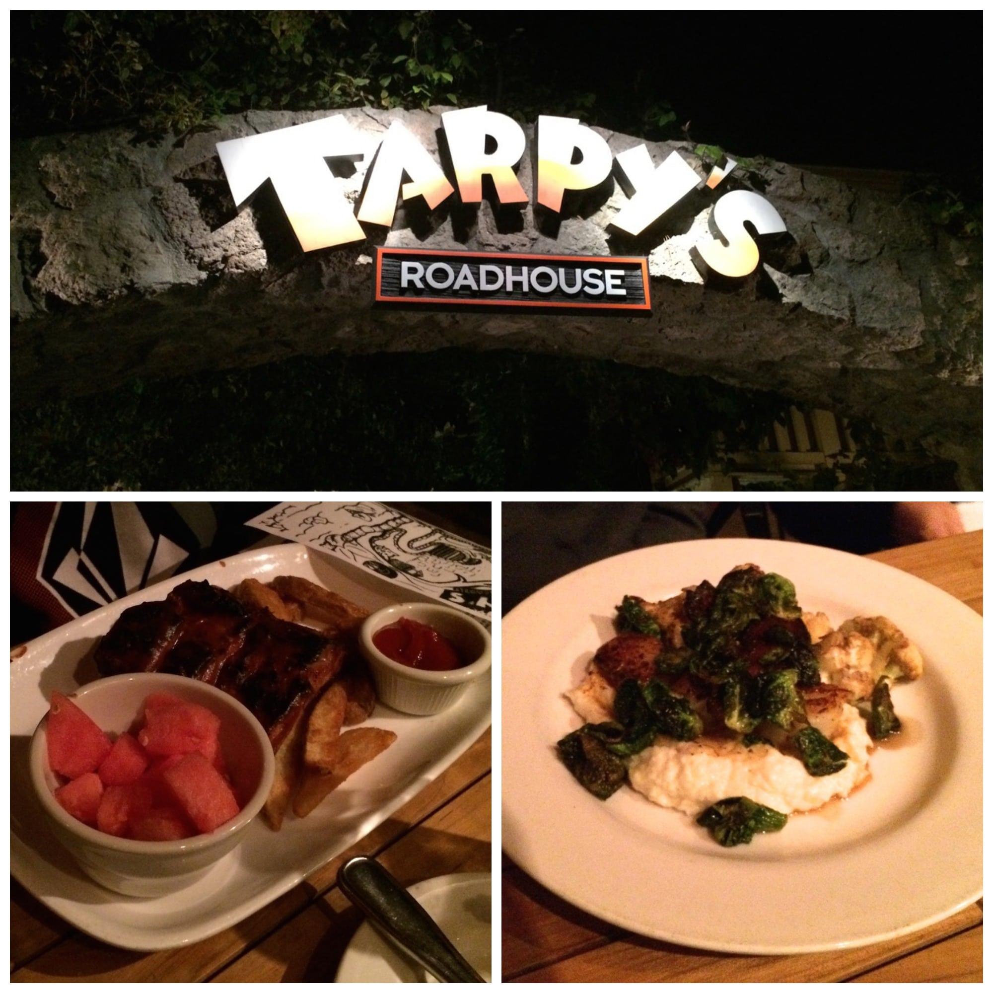 Tarpys_Roadhouse_Monterey