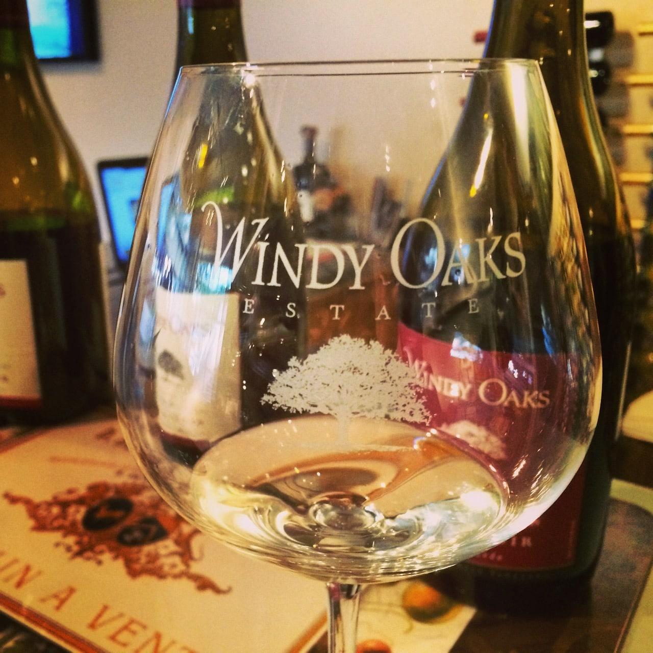 Windy_Oaks_Tasting_carmel