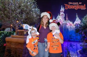 Kim_tracy_prince_family_Disney_holidays
