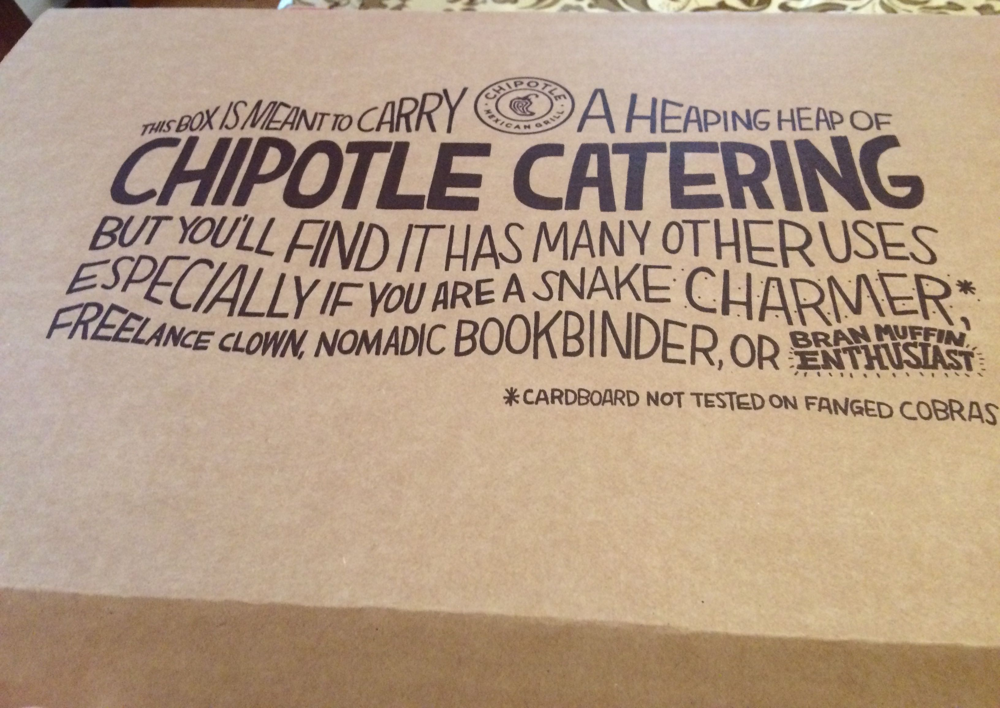 Chipotle_catering