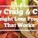 A Weight Loss Program That Works – Jenny Craig and Curves Giveaway