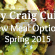 Jenny Craig Cuisine New Meal Options Spring 2015