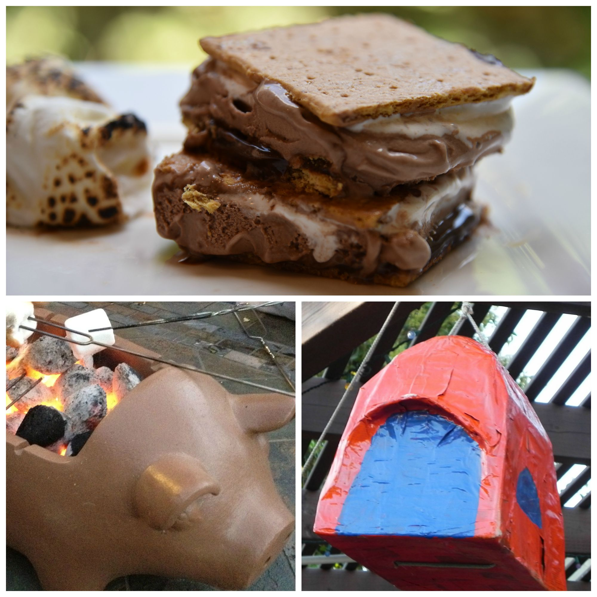 Camping_Birthday_Party