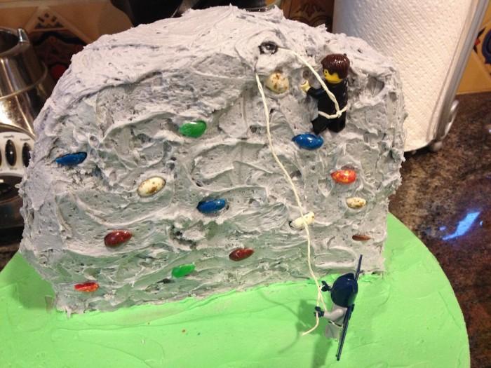 rock-climbing-birthday-cake