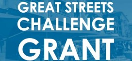 Los Angeles Great Streets Challenge Grants: Fund 'Em Now
