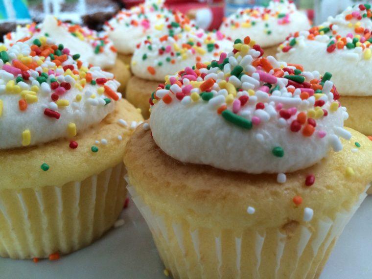 10 Easy Birthday Cake Ideas Momsla