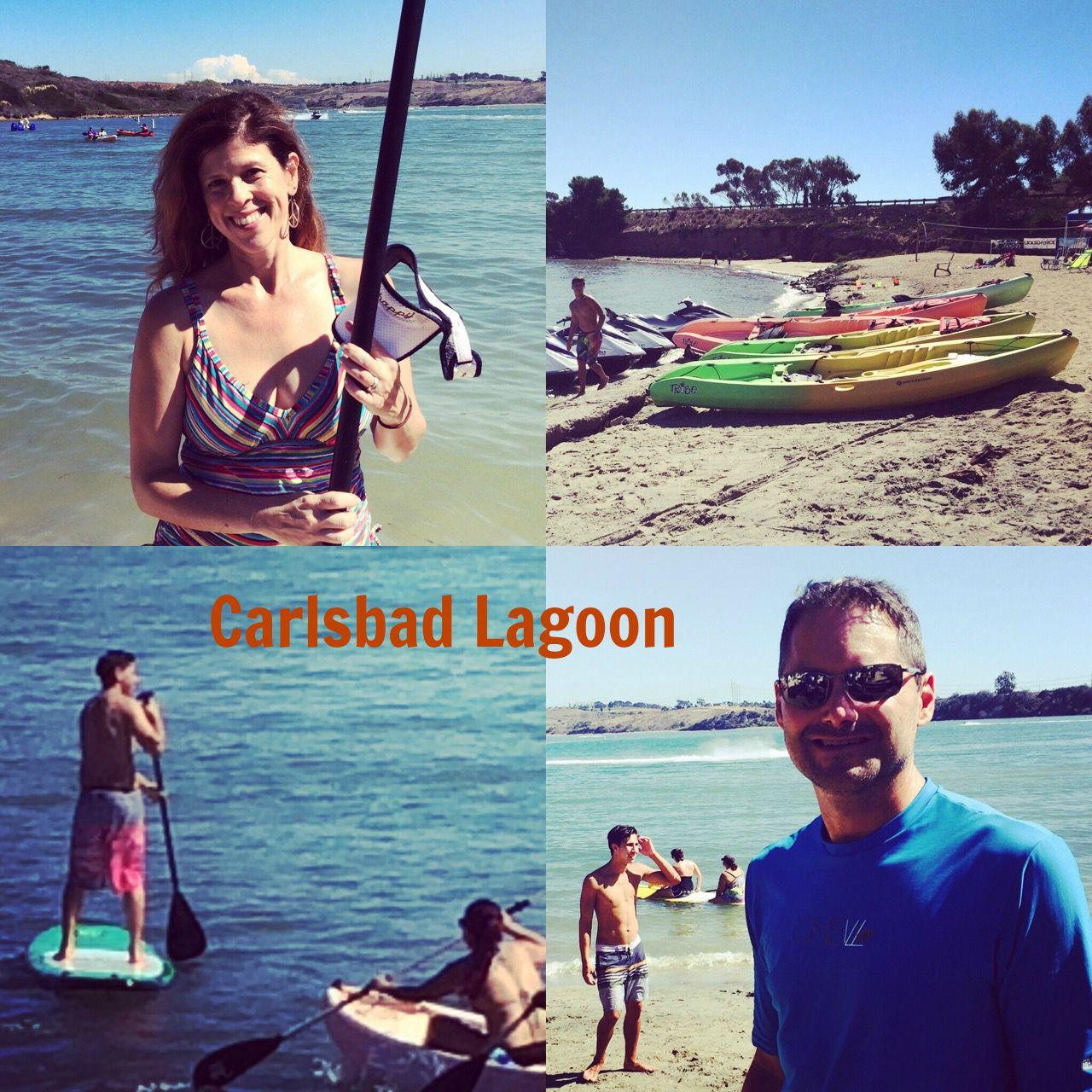 Carlsbad-lagoon-paddle