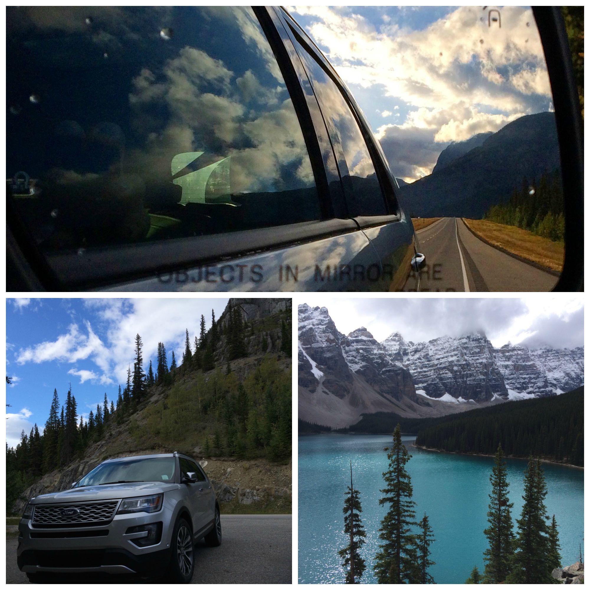 Explore-more-ford-explorer