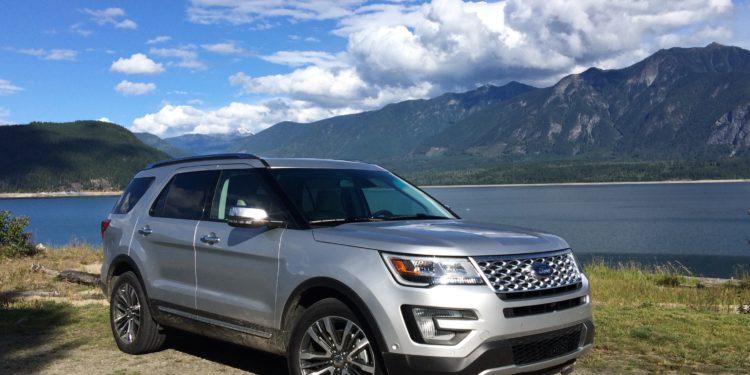 Ford-explorer-alberta-exploremore