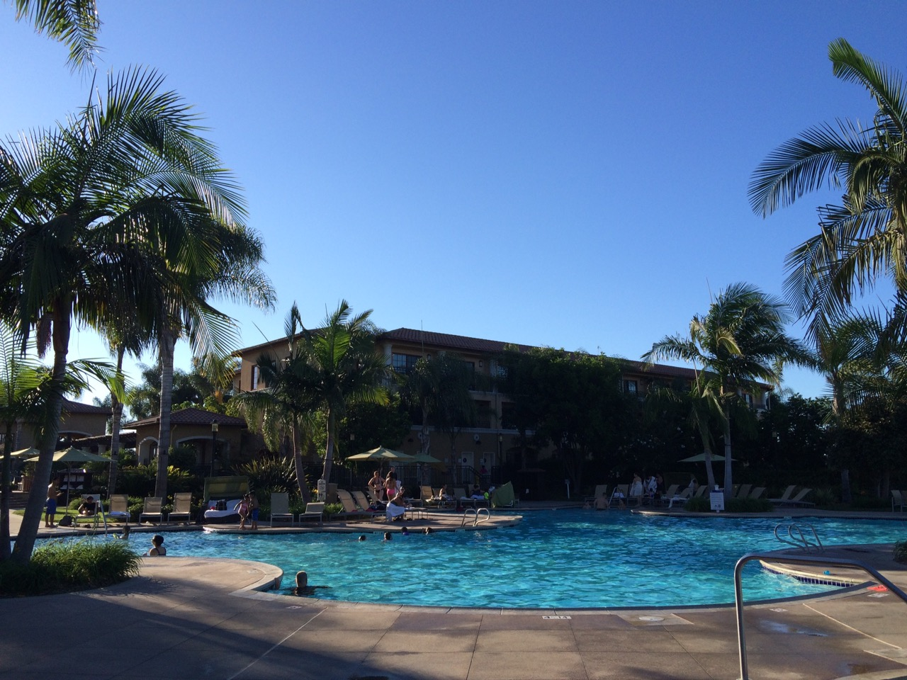 sheraton-carlsbad-pool