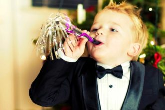 Best Family Friendly New Year's Eve Events in Southern California - MomsLA
