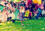 Best-Family-Friendly-Easter-Events-in-Los-Angeles