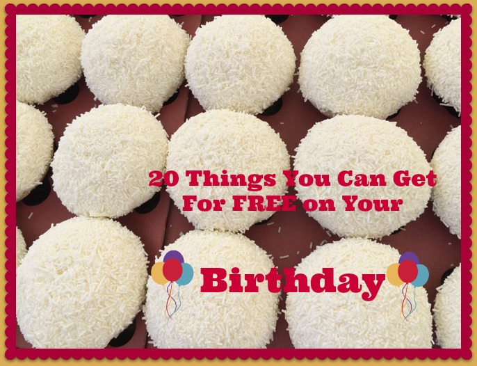 20-things-you-can-get-for-free-birthday