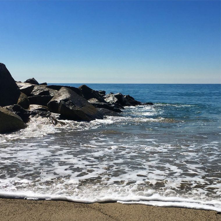 Things to do in Malibu with kids