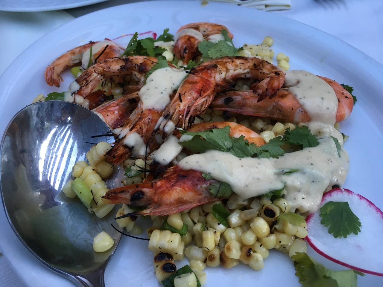 Crawfish_corn_Holman_ranch