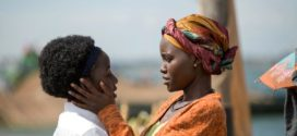 Queen of Katwe and Long Way North Reviews