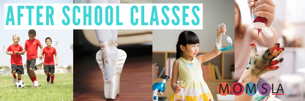 after-school-classes-in-Los-Angeles
