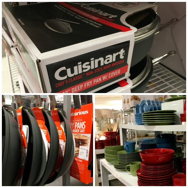 JCPenney Housewares