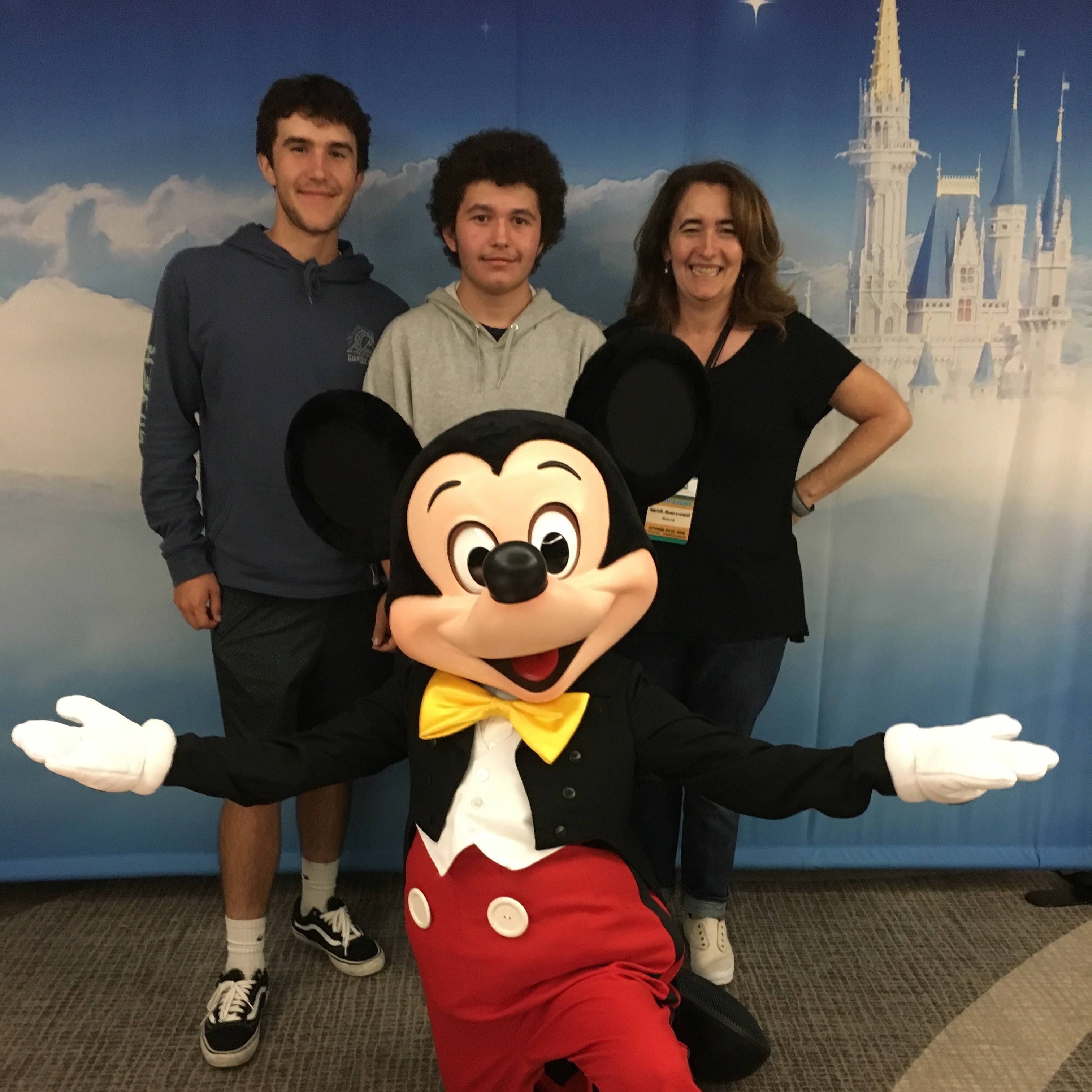 sarah-and-her-kids-with-mickey-mouse