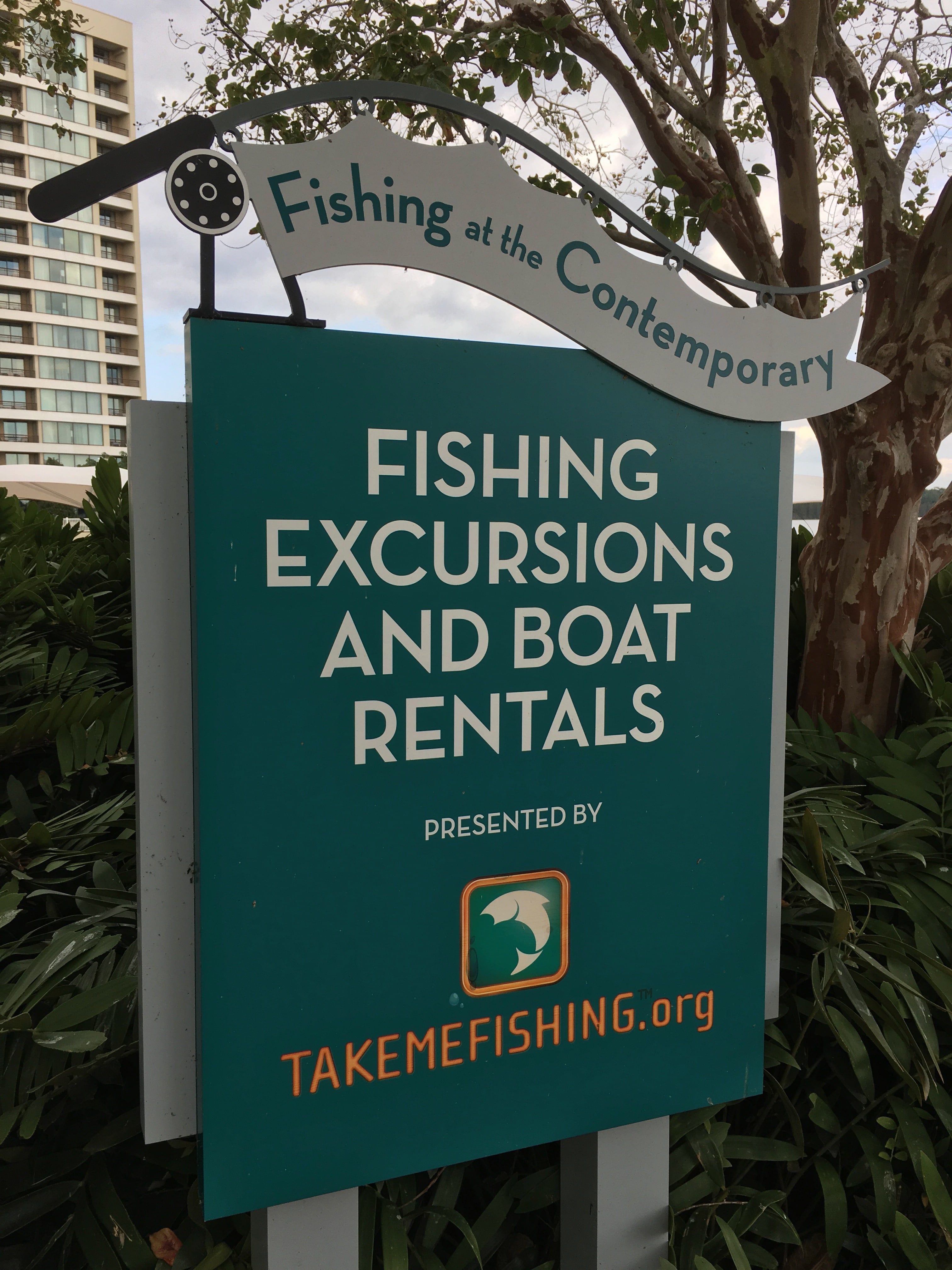takemefishing-sign