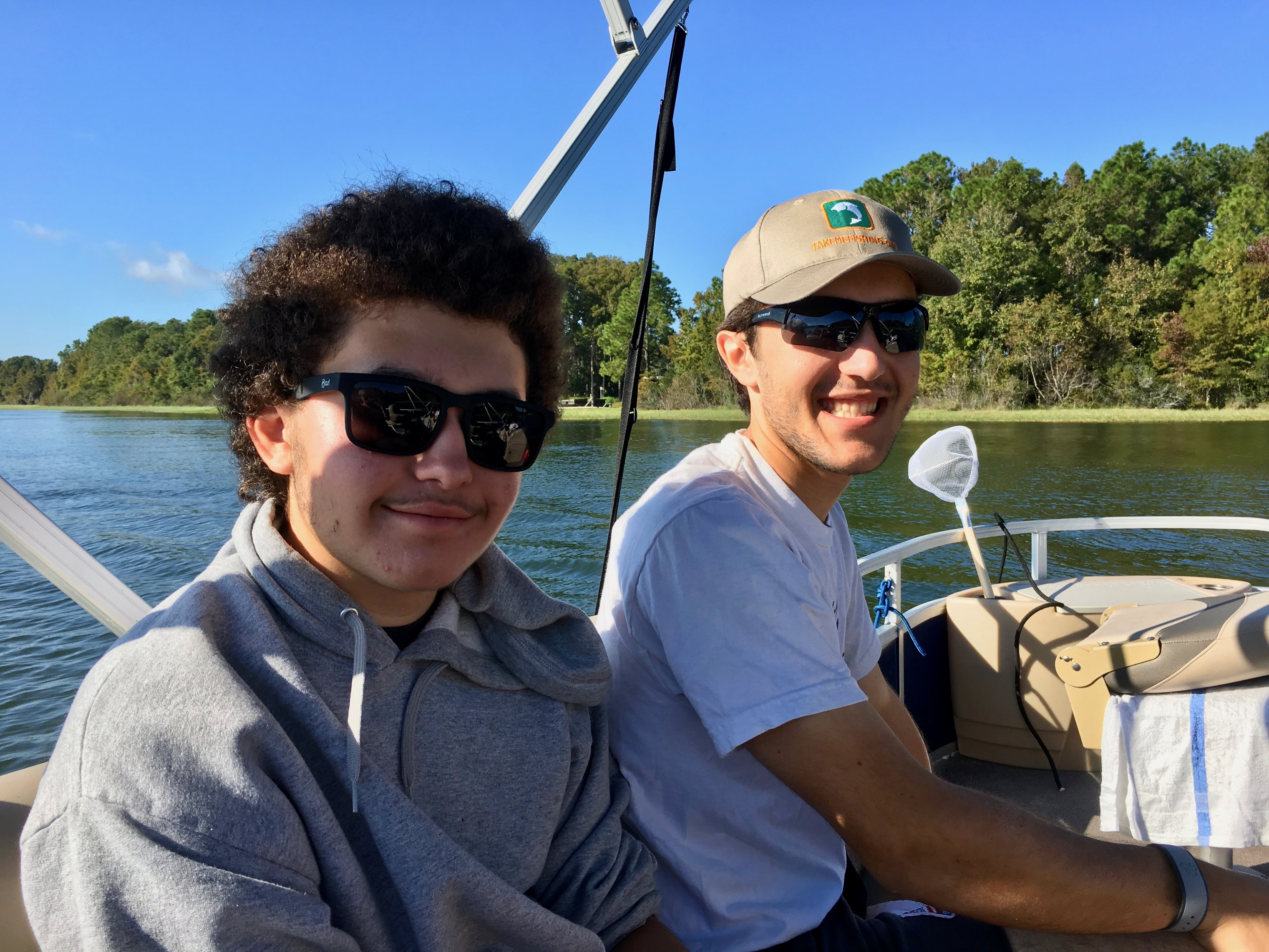 two-boys-on-the-boat