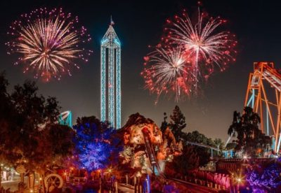 things to do new years los angeles 28 images things to do in los angeles on new years