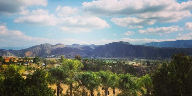 There are many fun things to do with kids in beautiful Temecula