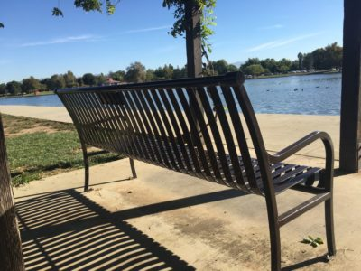 Find all of the fun things to do at Lake Balboa/ANTHONY C. BEILENSON PARK