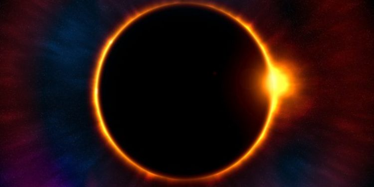 Everything You Need to Know About the Solar Eclipse and Where to see it in Los Angeles