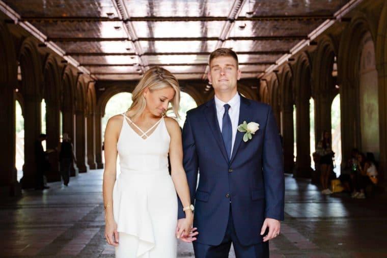 junelight photography wedding