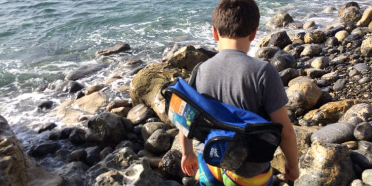 Things to do in Rancho Palos Verdes with Kids