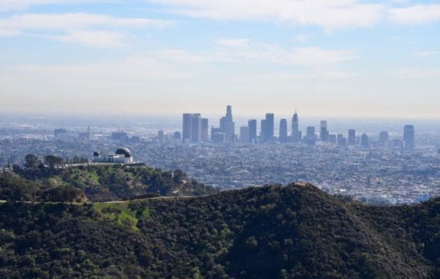 If you're visiting Los Angeles for vacation for the first time, or if you live in Los Angeles and are looking for something fun to do, we have a list of the best places to families to visit. #losangeles #familytravel #california #southerncalifornia #losangelesvacation #losangelesfamilyvacation #familyvacation