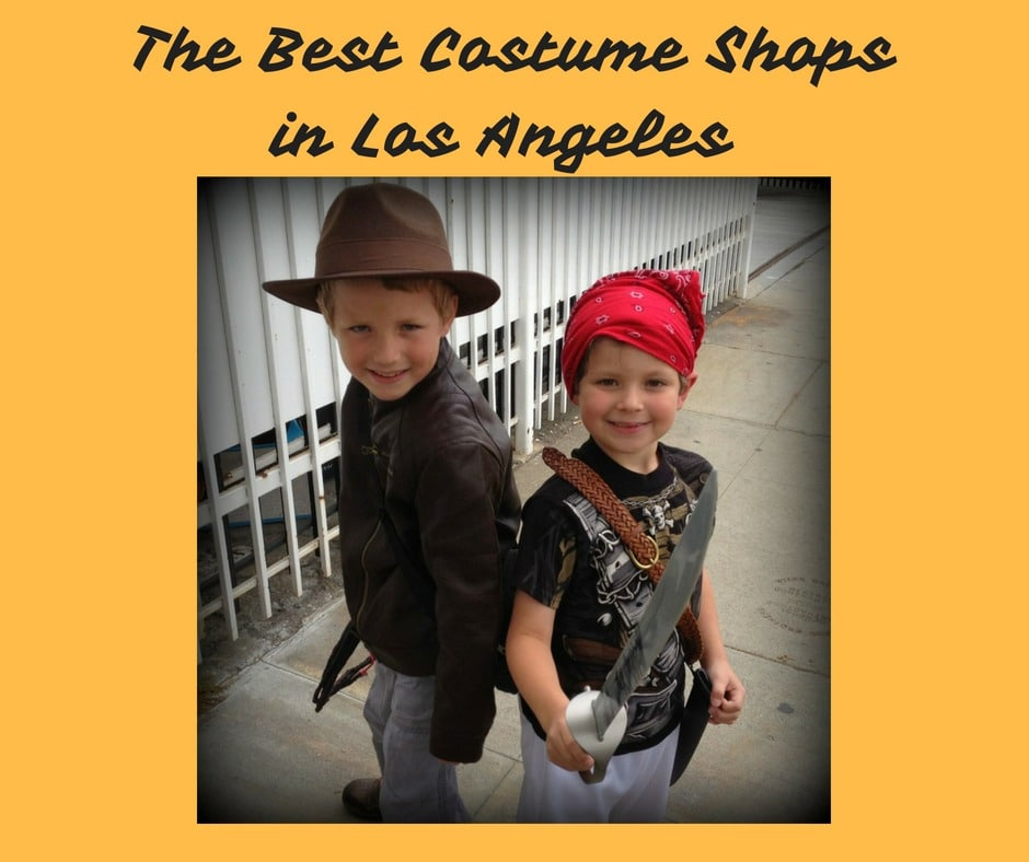 halloween stores near me and costumes stores near me kids in costume