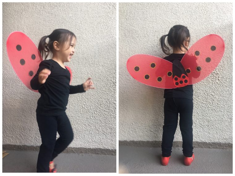 Are you excited for Halloween? We have great ideas for Low Cost, DIY Halloween Costumes. #costumes #halloweencostumes #diyhalloween