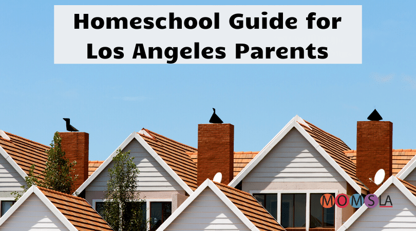 Homeschool-resources-for-Los-Angeles-parents