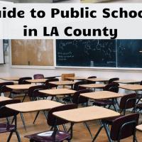 Public-school-guide