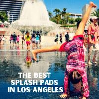splash-pads-in-los-angeles-1