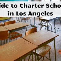 charter-school-guide