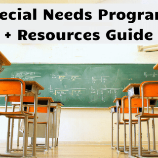 special-needs-and-resources-guide