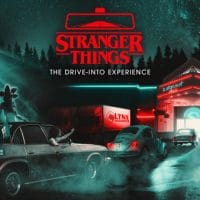 stranger-things-the-drive-into-experience