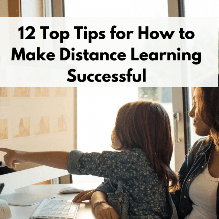 tips-for-distance-learning-white-mom-and-daughter