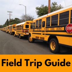 field trip guide
