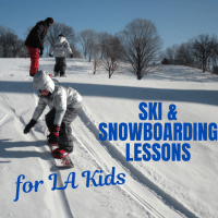 Los-Angeles-ski-and-snowboarding-lessons-for-kids